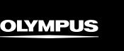 オリンパス ホームページ