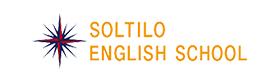 Soltilo English School(ソルティーロ イングリッシュ スクール)|千葉市美浜区の英会話スクール