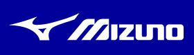 MIZUNO|mizunofootball.com
