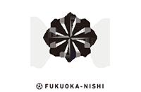 ソルティーロパーク 福岡西 | 福岡 フットサル | 福岡のフットサルコートならソルティーロパーク