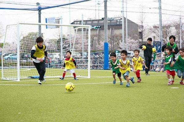 4月16日(木)FM NACK5にて放送決定!