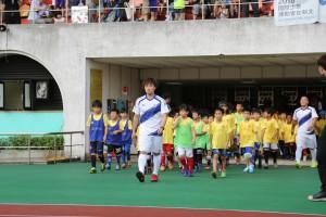 20160608_本田圭佑足球學校_096s