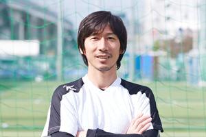kobayashi_satoru