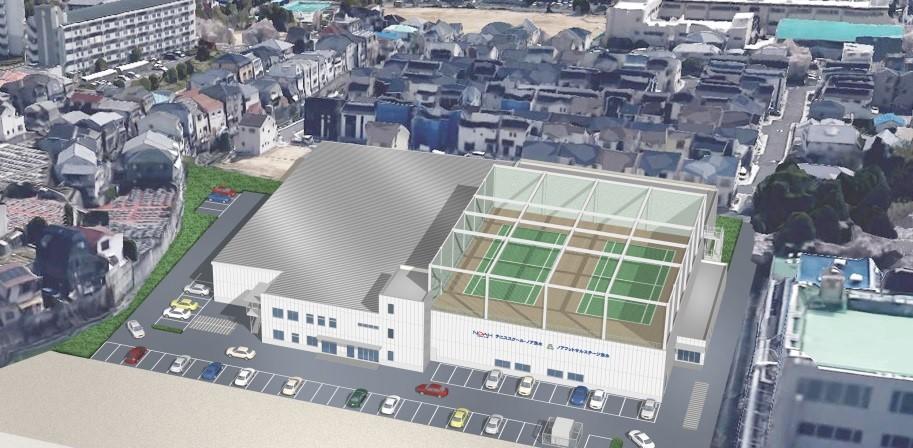 SOLTILO FAMILIA サッカースクールスペシャルレッスン in姫路 開催のお知らせ