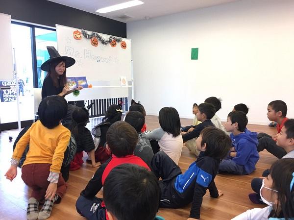 SOLTILO ENGLISH SCHOOL が幕張「ZOZOPARK」内に開校!