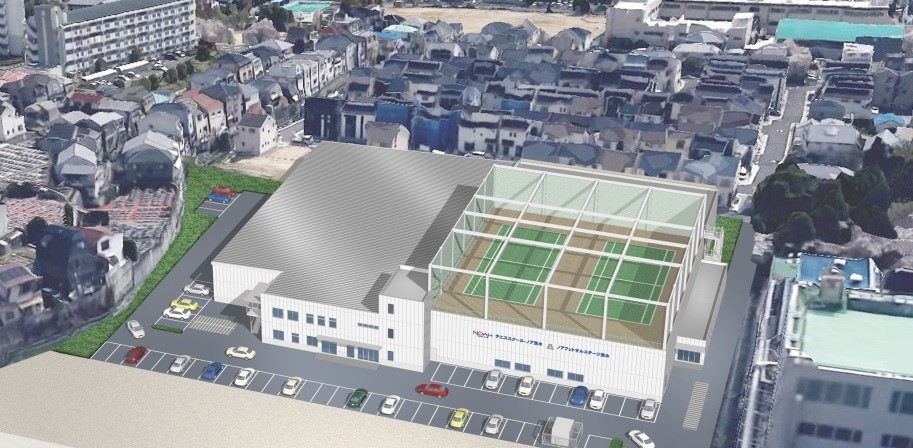 「姫路校(兵庫)」と「茨木校(大阪)」の2校が開校!無料体験受付開始!