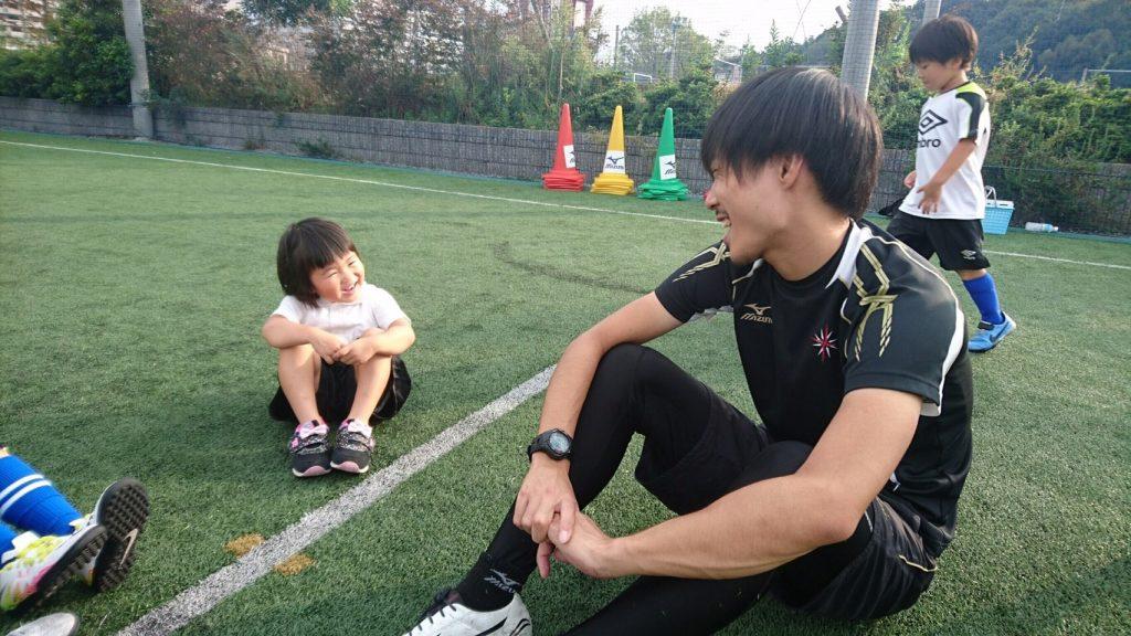 【大阪ブロック】岩室校体験会開催のお知らせ