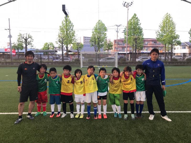 【セレクション情報】スペシャル仙台校(3-4年生)