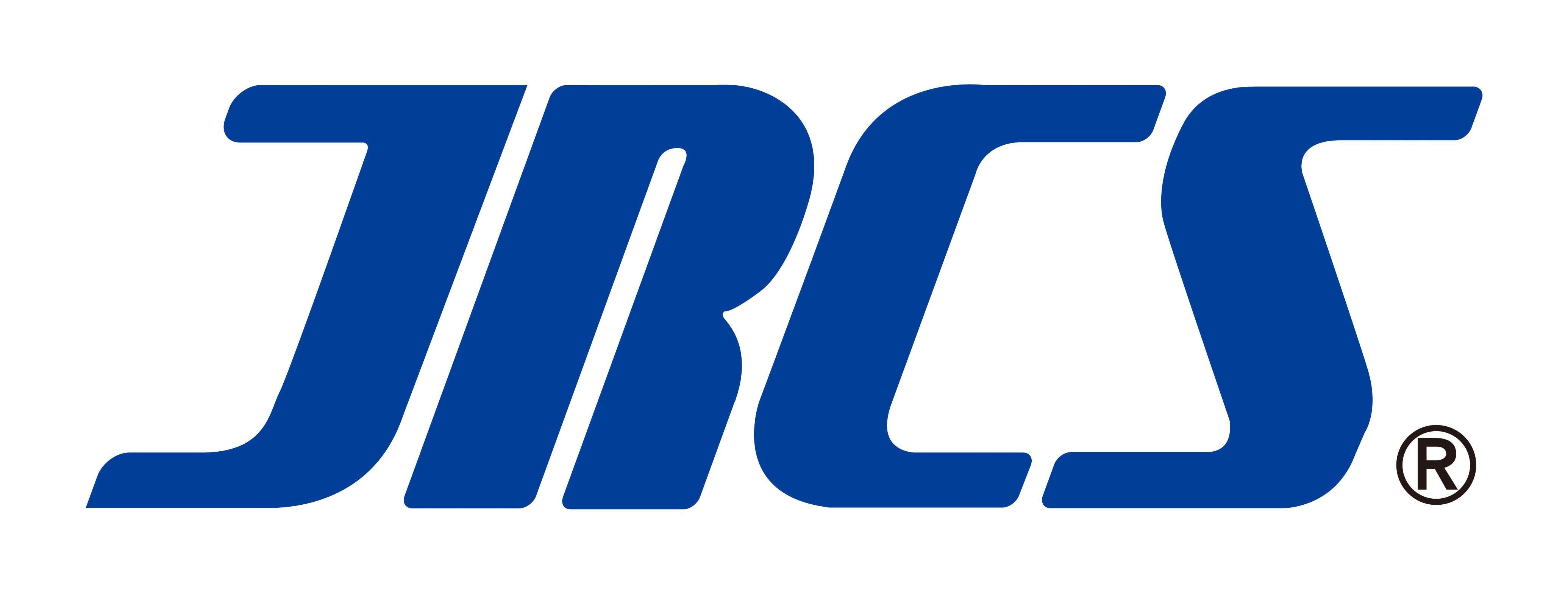 2020年度スクールパートナーに関して『JRCS株式会社』